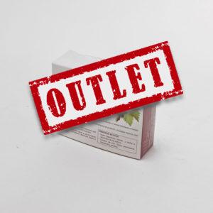 Outlet & Liquidaciones