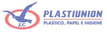 Plastiunion
